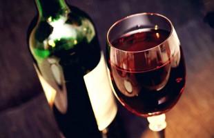 vino-nuevo_top684